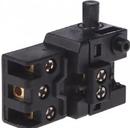 Выключатель (175) для перфоратор МАКИТА HR:3000C-5001C, 2414B, 4304, 5603\5703