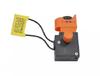 Выключатель (201) для лобзик, ЛШМ  с конденсатором