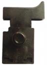 Выключатель (255) для пила ПАРМА 2М,3М