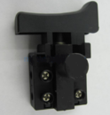 Выключатель (285) для ЛШМ Интерскол76/900