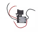 Выключатель (294 ОР) для шуруповерт МАКИТА 6271 ОР