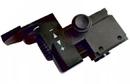 Выключатель (297) для П-26/800, П-28/480 со вставкой, для лобзика МП-65-01 без вставки