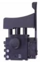 Выключатель (299) для дрель МАКИТА 6410,6408,НР-1500