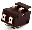 Выключатель (305) для газонокосилки, триммера 2 контакта размыкаются