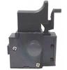 Выключатель (308) для шуруповерта Интерскол ДШ-10/260Е