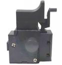 Выключатель (308) для шуруповерта Интерс ДШ-10/260Е
