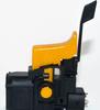 Выключатель (314) для перфоратор БОШ 2-20
