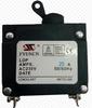 Выключатель (333-1) автомат для генератора малый до 3 кВт, 10А