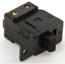Выключатель (374) для УШМ 115-125 с конденсатором