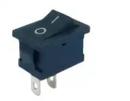 Переключатель (359) KCD1-106/2P