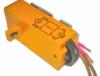 Регулятор оборотов для миксера Интерскол КМ-1000 (300)