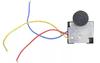 Регулятор оборотов для полировальной машины Интерскол УПМ-180Э (309)