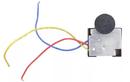 Регулятор оборотов для полировальной машины Интерс УПМ-180Э (309)