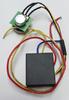 Регулятор оборотов для фрезера Интерскол М-32/1900 (288)