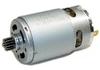 Двигатель для шуруповерта 10,8V LI-ON Макита