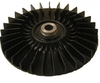 Вентилятор (крыльчатка) для МАКИТА 5000