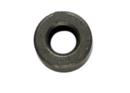 Втулка диск-колеса для ИНТЕРСКОЛ МП-65-01 (5х12х6)
