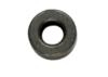 Втулка диск-колеса для ИНТЕРСКОЛ МП-65/550, 85/600Э, 12/750Э (5х10х5,5)