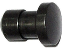 Грибок для МАКИТА HR-5001C