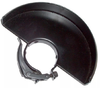 Защитный кожух для МШУ 1,2 – 150 Смоленск, диаметр хомута 54, автозажим