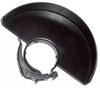 Защитный кожух для МШУ 1,5 – 180 Смоленск, диаметр хомута 54, автозажим