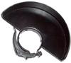 Защитный кожух для МШУ Интерскол 230/2300, d 65 автозажим