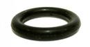 Компрессионное кольцо для БОШ 11E