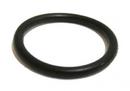 Компрессионное кольцо для БОШ 4DSC