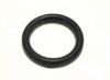Компрессионное кольцо для КРЕСС PXC 750/1050