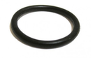 Компрессионное кольцо для МАКИТА 2400