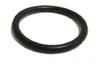 Компрессионное кольцо для МАКИТА 2450