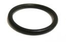 Компрессионное кольцо для МАКИТА 3000