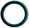 Компрессионное кольцо для ХИТАЧИ 65A