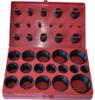 Компрессионные кольца 30 видов (382 штуки)