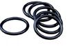 Компрессионные кольца для БОШ 11ЕКомпрессионные кольца для БОШ 11 отбойный молоток в в комплекте