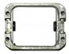 Рамка штока лобзика для ФИОЛЕНТ 600 Вт