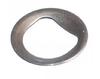 Шайба ствола для БОШ 2-24, 2-26, МАКИТА 2450