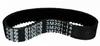 Ремень 201-14-3M 67 зуб для рубанка СКИЛ 1506/1510/1512/7600