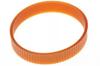 Ремень P 1011 5PJ256 (шир 12мм) полиуретан для рубанка ШТУРМ Р1011, ХИТАЧИ 990-662, Р20