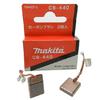 Щетки угольные МАКИТА СВ-440 оригинальные (194427-5)