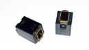 Щеткодержатель для ИНТЕРС Д350, ДУ11/530, ДУ13/580-780, (втулка 5х8)контактная группа (пара)