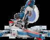 Панельная пила Bosch GCM 12 SDE Professional (арт. 0601B23100)