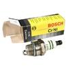 Свеча зажигания Bosch WS 7 F (0.241.235.567)