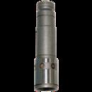 Ствол для перфоратора Bosch GBH 7DE