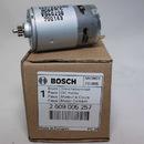 2609005257 Мотор (двигатель) постоянного тока Bosch для AdvancedImpact 18, PSB 1440 LI-2, PSB 1800 LI-2