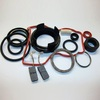1617000897 Комплект сменных частей Bosch для GBH 4-32 DFR