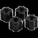 Втулка штанги GRAMADION для бензокосы D-7 мм